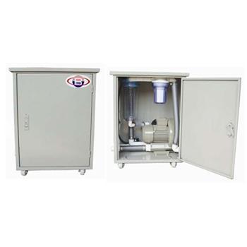 BEST®口腔内吸引システム BD-606B