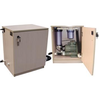 BEST®口腔内吸引システム BD-606