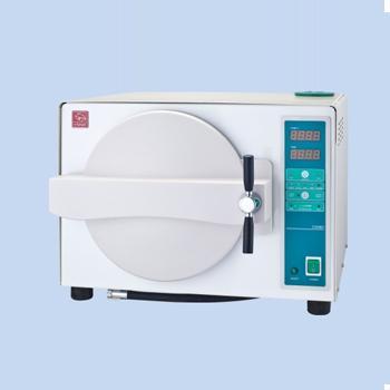 BEST歯科用高圧蒸気滅菌器 オートクレーブ TR250C (全自動)