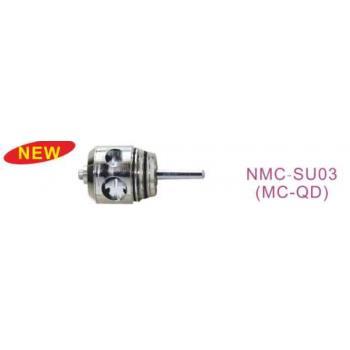COXO®スタンダードプッシュカートリッジ CX210-M-SP (NSK NMC-SU03と交換)