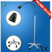 Micare®移動式スタンドタイプLED検査用ライトJD1100