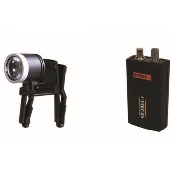 KWS®ヘッドライトKD-202A-1