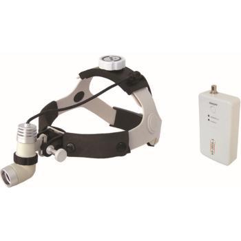 KWS®ヘッドライトKD-202A-3