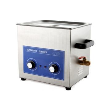 Jeken®超音波クリーナー・洗浄機 PS-40 (10L)