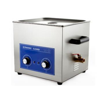 Jeken®超音波クリーナー・洗浄機 PS-60 (15L)