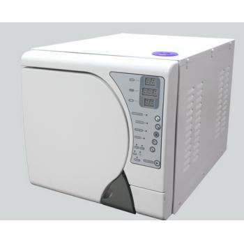 LY®高圧蒸気滅菌器オートクレーブ 18L