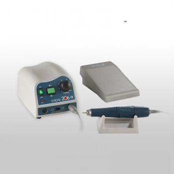 SAESHIN®歯科技工用マイクロモーターSTRONG 206/103L