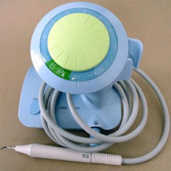 Baolai®歯科用超音波スケーラー P6 (ボトル無し)