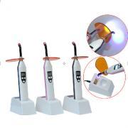 LY®LED光重合器 照射器 歯科用硬化ライト-C240(硬化機能/診断機能付き)