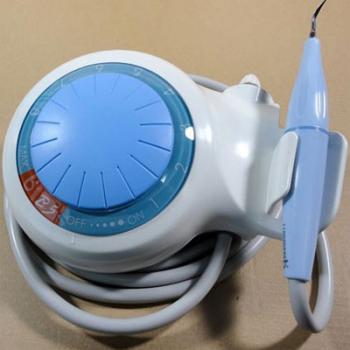 Baola®歯科用超音波スケーラーB5(ボトル無し)
