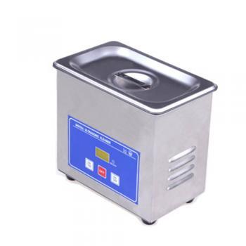 0.6L超音波洗浄機 デジタル超音波クリーナー PS-06A