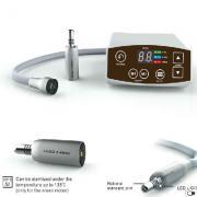 COXO®歯科治療用電動式マイクロモーターシステムC-PUMA