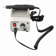 SAESHIN®デンタルラボ用マイクロモーターStrong90-102