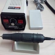 SAESHIN®歯科デンタルラボ用マイクロ・モーターStrong204-102L