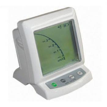 【10月特価商品】Ruensheng®歯科用根管長測定器YS-RZ-B