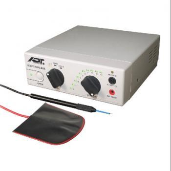 Bonart®歯科外科用電気メスユニットART-E1(モノポーラー単極型)