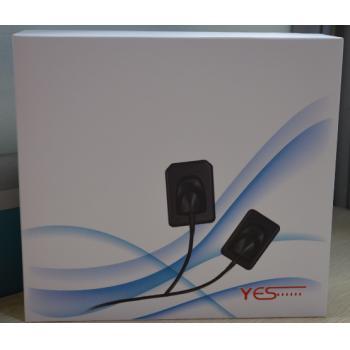 韓国YES®デジタルX線センサーシステム