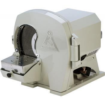 歯科技工用モデルトリマーJT-19C