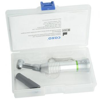 COXO®歯科用64:1外部注水コントラアングルハンドピース235C8-4