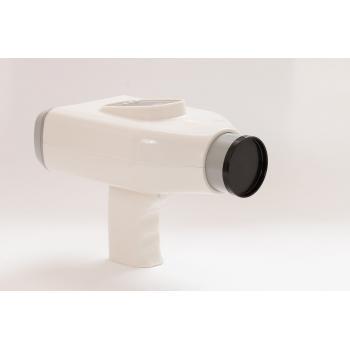 歯科用ボータブルデジタル式小型X線撮影装置BLX-8plus