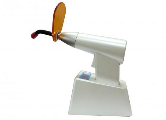 LY®LED光重合器-光照射器C240D