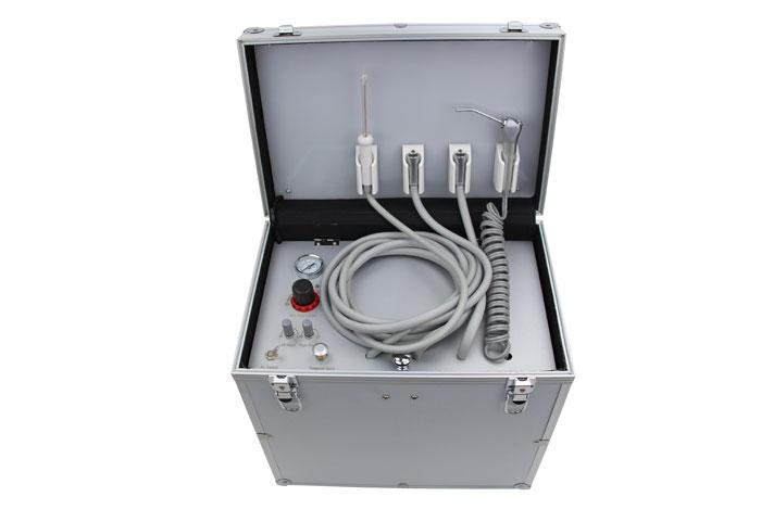 402-2 歯科用 光ファイバハンドピース