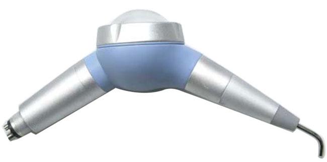 COXO®歯面清掃用ハンドピース DB-828-3