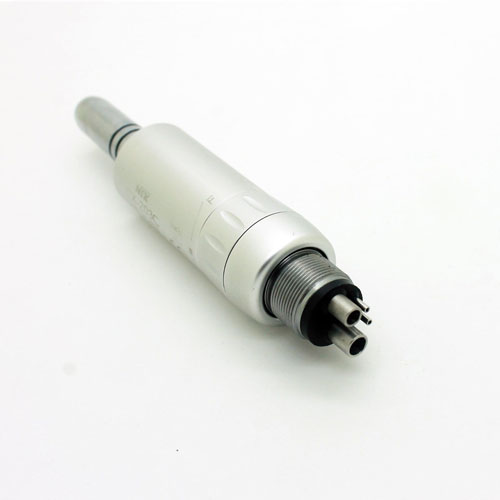 NSK®新型エアーモーターEX-203C