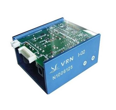 DTE V1超音波スケーラー I-02