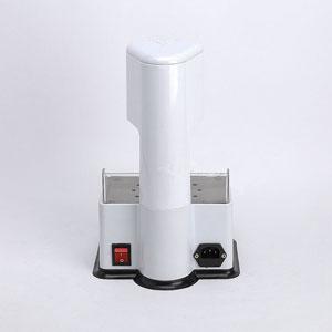 JINTAI®歯科技工用モデルトリマー