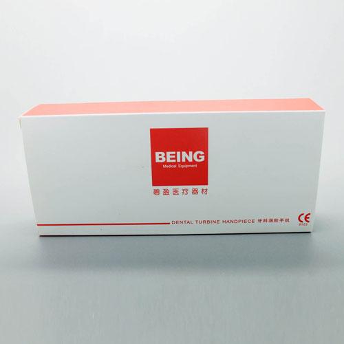 Being®コントラアングルRose202CA(P)B