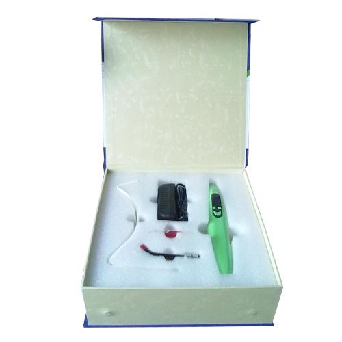 VICTORY ® LED光照射器 V-CL-I